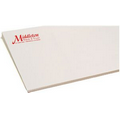 "9""x12"" Standard Gum Flap Mailing Envelopes - 1 Color Ink"