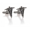Cufflinks - Is There A Doctor In The House