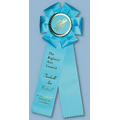 AC-24 Custom Rosette Ribbon