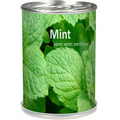 Grow Can- Mint