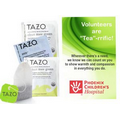 "Volunteers are ""Tea""-rrific Trio Kit"