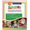 Nutrition for Better Health Lunch & Learn PowerPoint CD Kit
