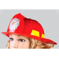 Children Fireman Helmet