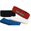 Stretch Head Band