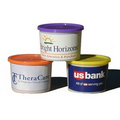 Custom Labeled Moldable Putty 4 Pack (1 Oz. Containers)