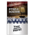 Better Book - PTSD and Suicide