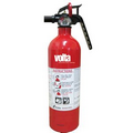 Home/Office Fire Extinguisher