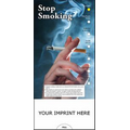 Stop Smoking Slide Chart