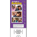 The Reality of Bullying Slide Chart