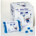 Dentips Oral Swabs