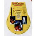 Stock Health Guide Wheel - The Food Safety Guide