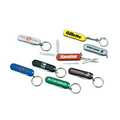 5 Function Pocket Knife Tool With Keychain