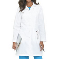 Landau J-Pocket Lab Coat
