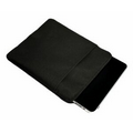 Basic iPad Sleeve